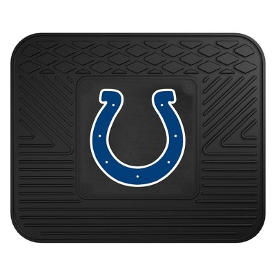 Indianapolis Colts Utility Mat