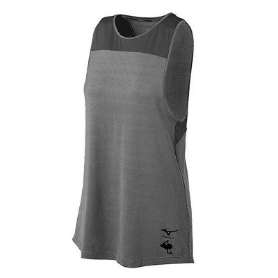 Mizuno April Ross Women's Luxe Tank