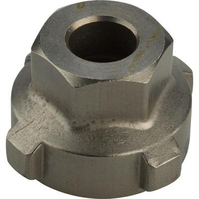 ACS Freewheel Tools Freewheel Tool