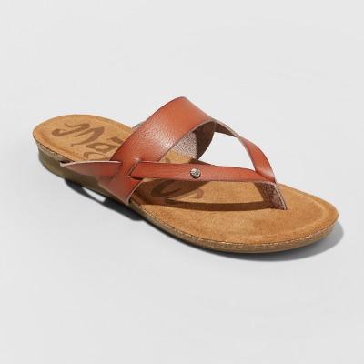 855bbf8a181d Women s Mad Love Regina Flip Flop Sandal
