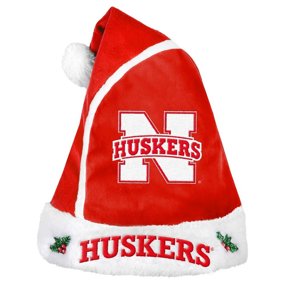 NCAA Nebraska Cornhuskers Fashion Hat, Men's