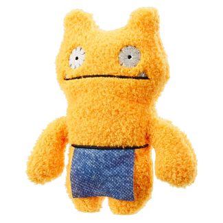 Ugly Dolls Artist Series Mini Plush Wage Stuffed Plush Toy