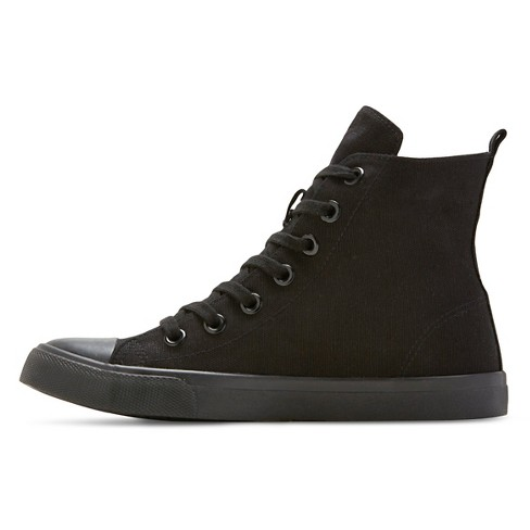 Womens Lux High Top Sneakers Mossimo Supply Co.™  Target