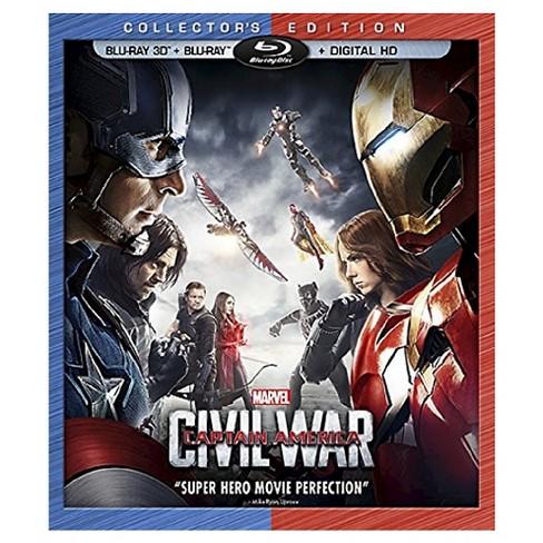 captain america civil war hd full