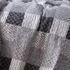 Geneva Home Fashions Avondale Manor Evangeline Quilt & Sham Set - image 2 of 3