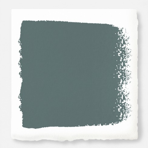 Interior Paint Duke Gray - Magnolia Home by Joanna Gaines - image 1 of 5
