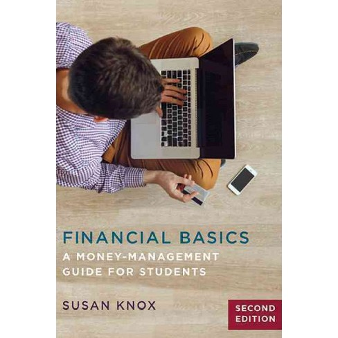 Money order: the money management guide for women: gail shapiro.