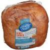Healthy Ones Honey Smoked Turkey Breast - Deli Fresh Sliced - price per lb - image 2 of 4