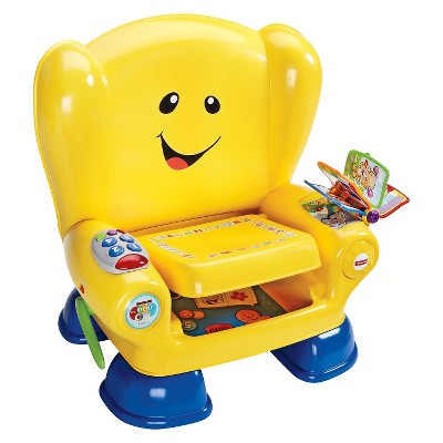 Charmant Fisher Price Laugh U0026 Learn Smart Stages Chair