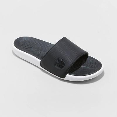 Women's Emerald Slide Sandals - All in Motion™