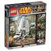 LEGO® Star Wars™ Imperial Shuttle Tydirium™ 75094 - image 3 of 12