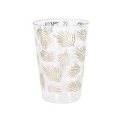 10ct Summer Palm Cups - Spritz™