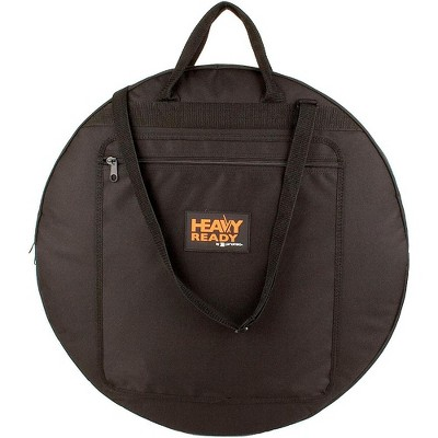 Protec Heavy Ready Series - Cymbal Bag 22 in.