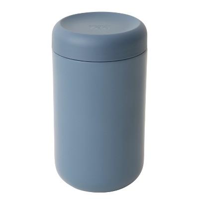 BergHOFF Leo 0.79 Qt Food Container, Blue