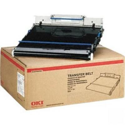 Oki 44341901 Transfer Belt - 60000 - LED