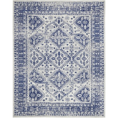 Nourison Whimsicle WHS15 Indoor Area Rug