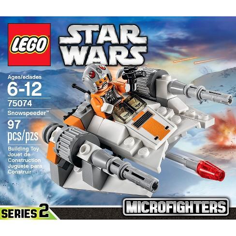 Star Star Star Lego® Wars Lego® Lego® Wars Lego® Wars 2DYH9EWI