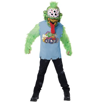 California Costumes See Monster Child Costume, Large