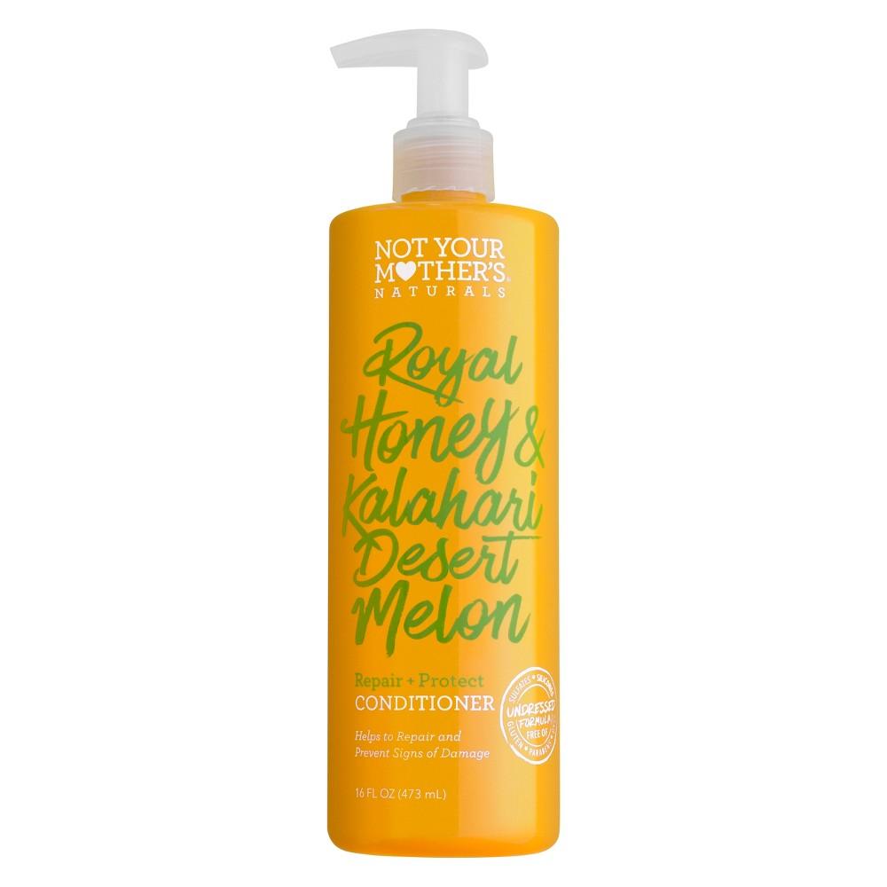Not Your Mother S Royal Honey Kalahari Desert Melon Repair Protect Conditioner 16 Fl Oz