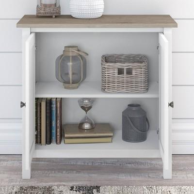 Furniture Storage Cabinets Target, Target Storage Cabinets Furniture
