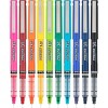 Pilot 10ct Precise V5 Rolling Ball Pens Extra Fine Point 0.5mm - image 3 of 3