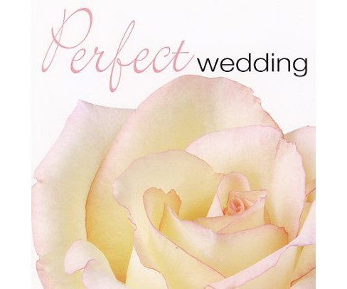 Various - Perfect wedding (CD) - image 1 of 1