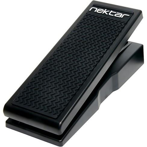 Nektar NX-P Universal Expression Pedal - image 1 of 4
