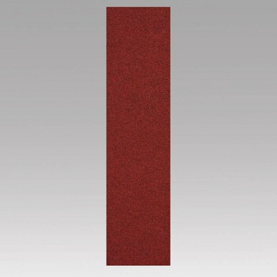 "9""x36"" 8pk Accent Planks Self Stick Carpet Tile - Foss Floors"