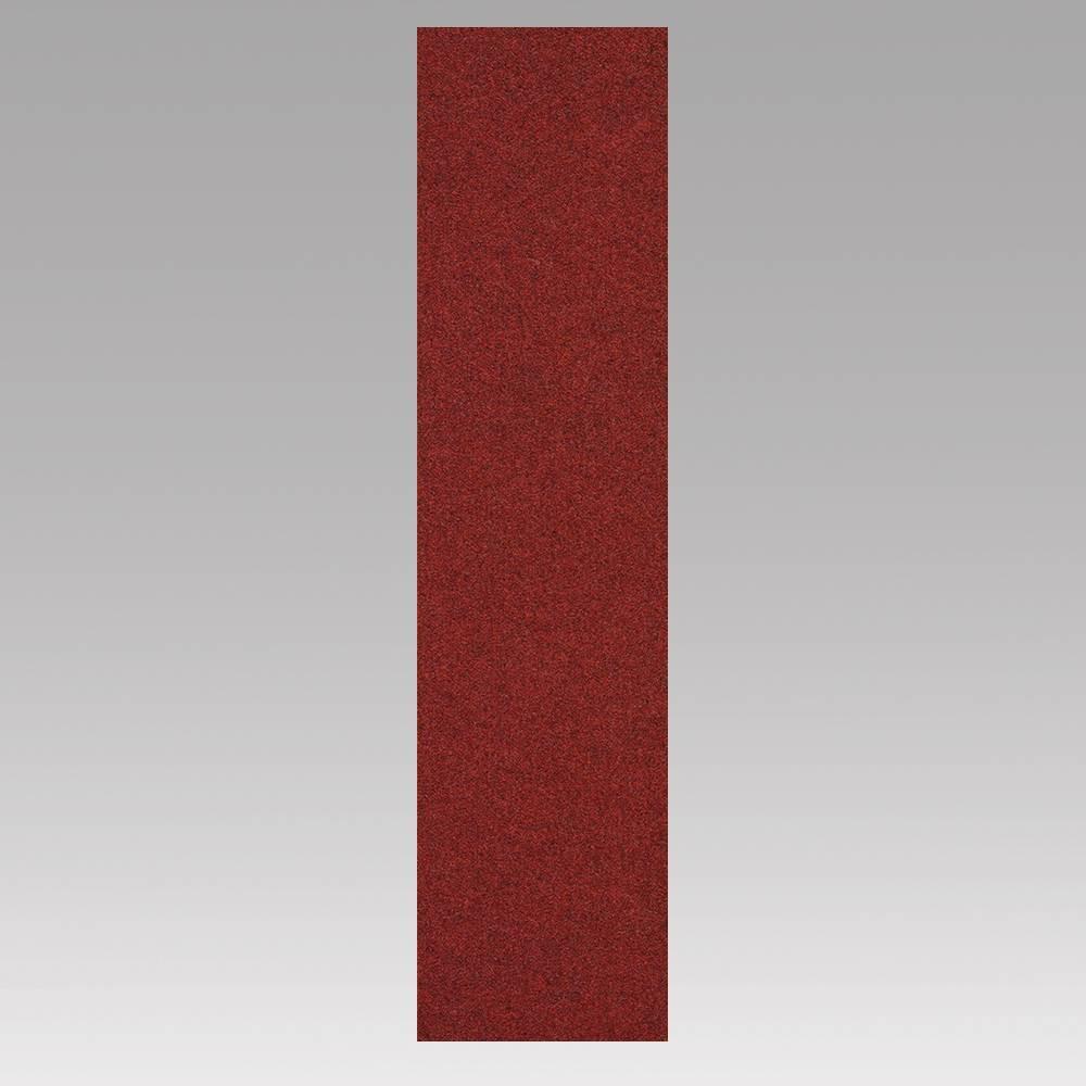 9x36 8pk Self Stick Carpet Tile Red - Foss Floors Buy