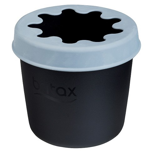 Britax Car Seat Cup Holder - Black - image 1 of 2