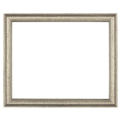 Museum Collection Imperial Frames Piccadilly Collection Black/Gold