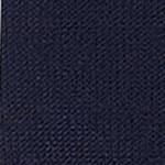 Navy/Rose/Gray/Black