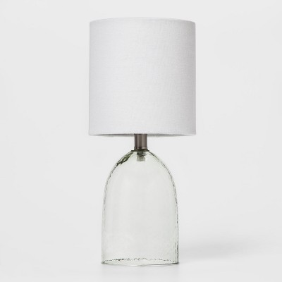 Table Lamp Pale Green (Lamp Only)- Threshold™