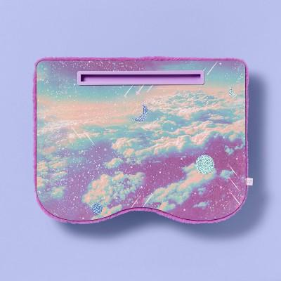 "13"" x 17"" Lap Desk Galaxy Option - More Than Magic™"