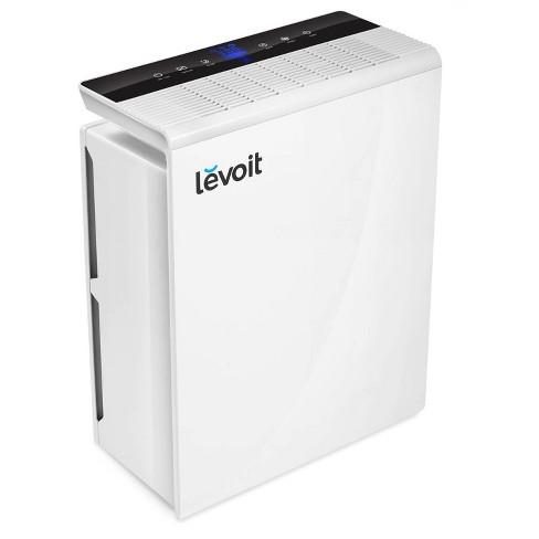 Levoit True HEPA Air Purifier Smart - image 1 of 2