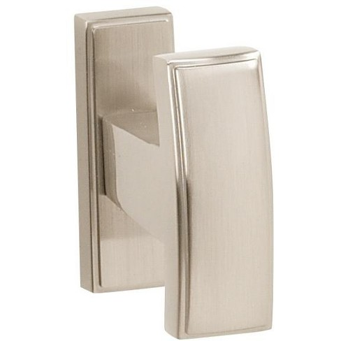 Alno A7580 Arch Wall Mounted Single Robe Hook - image 1 of 1