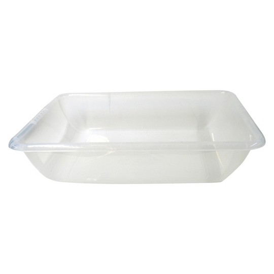 Edushape Activity Tub For Sand / Water image number null