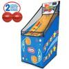 Little Tikes Easy Score Arcade Basketball - image 2 of 3