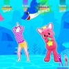 Just Dance 2020 - Nintendo Switch - image 3 of 4