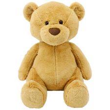 Soft Teddy Bear Target