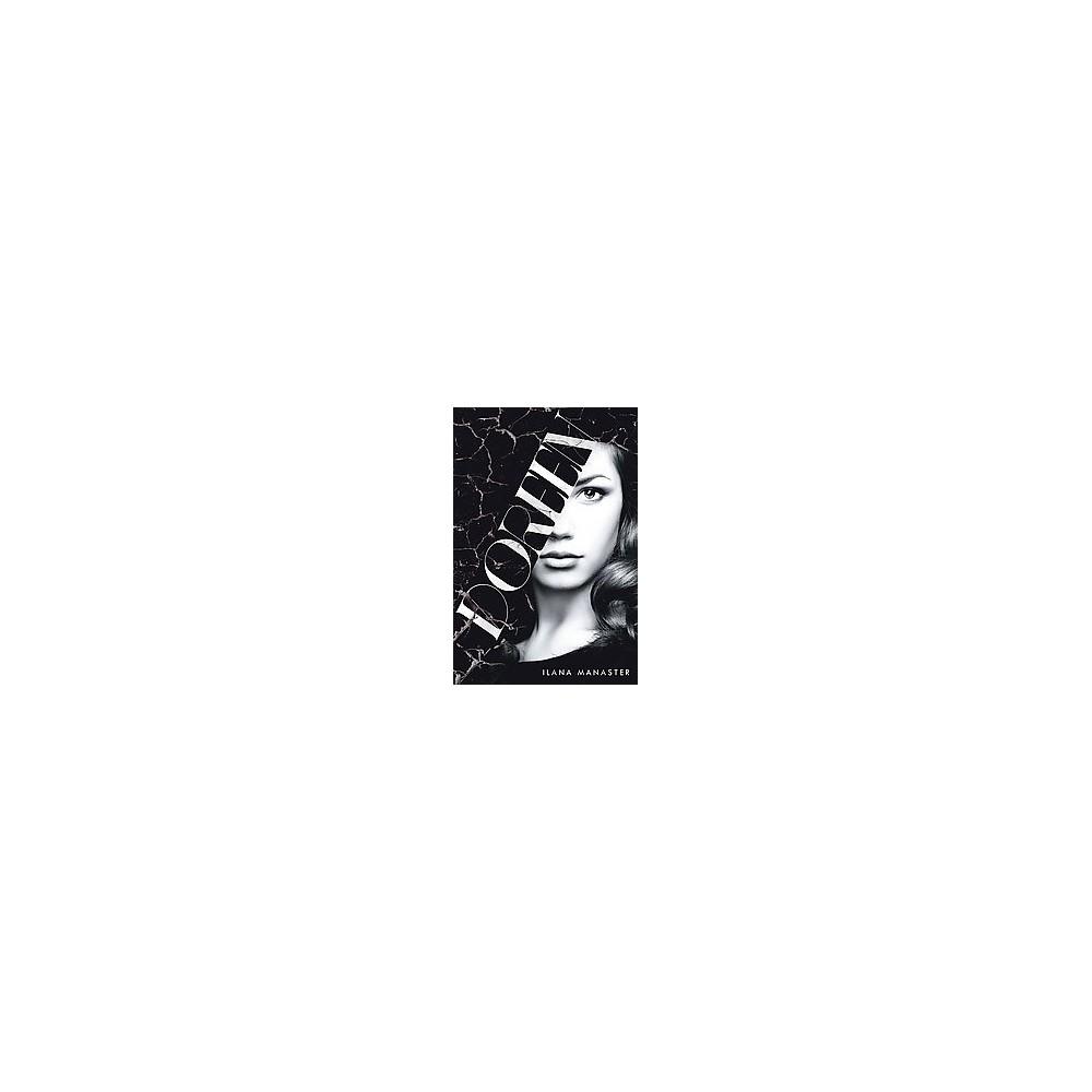 Doreen (Hardcover) (Ilana Manaster)