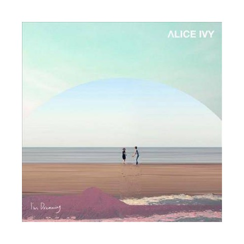 Alice Ivy - I'm Dreaming (Vinyl) - image 1 of 1