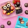 Better Bites Gluten Free Simply Vanilla Cake Bites - 6ct - image 3 of 4