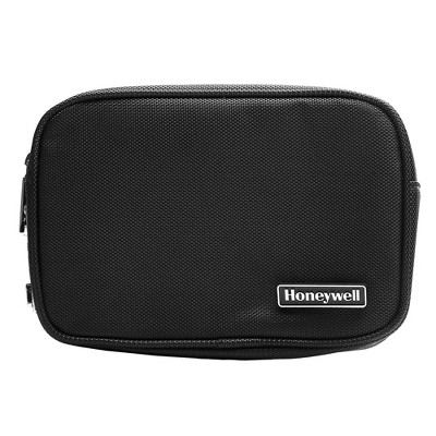 Honeywell Security Pouch Black