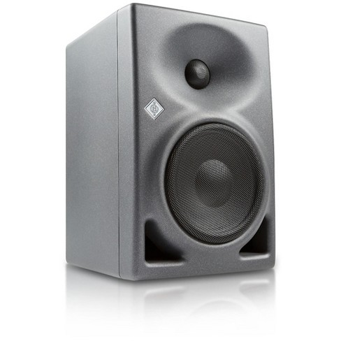 Neumann KH 120 Active Studio Monitor - image 1 of 6
