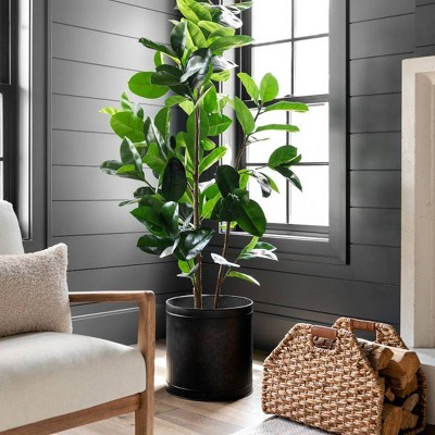 Faux Greenery Décor Collection - Threshold™ designed with Studio McGee