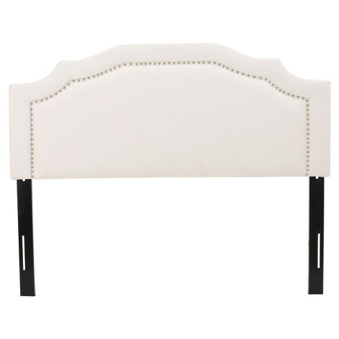 Broxton Upholstered Headboard - Christopher Knight Home - image 1 of 4