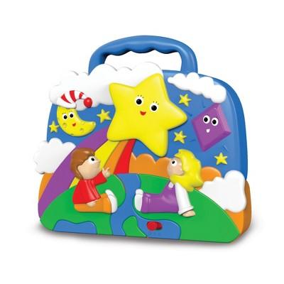 The Learning Journey Early Learning Twinkle, Twinkle, Little Star