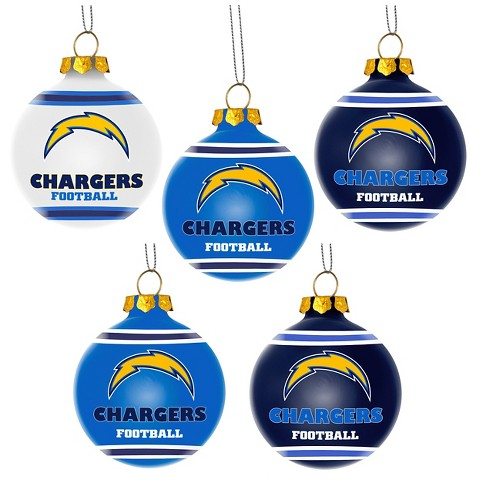 About this item - Forever Collectibles - NFL 5 Pack Shatterproof Ball : Target
