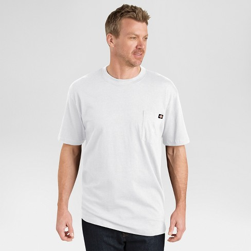 Dickies Men's Two Pack T-Shirt - image 1 of 2